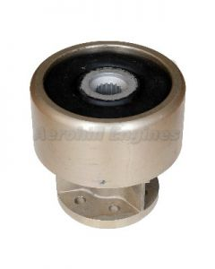 Engine Coupler OEM #13482039