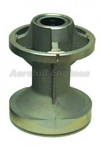 Engine Coupler OEM #73020A1