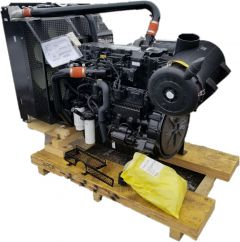 Perkins 1506A 223kW Power Unit