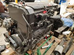 Cummins QSX-15 Power Unit