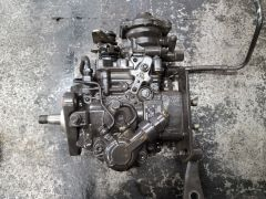 Cummins 4BT-3.9 Injection Pump