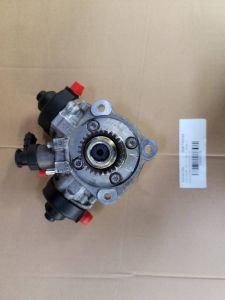 3.0 EcoDiesel VM Motori A630 L630 Injection Pump