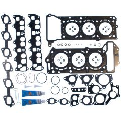 Mercedes OM642 3.0L Gasket Set