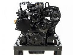 Yanmar 3TNV70 Engine