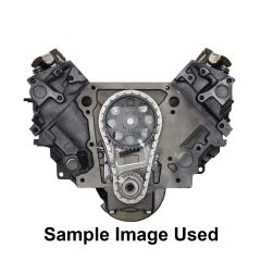 Acura B18C5 97-00 Engine