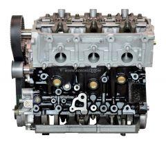 Mitsubishi 6G73 95-00 Engine