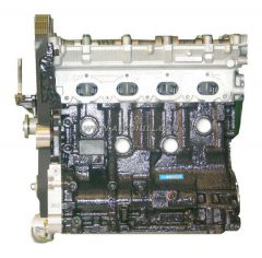 Hyundai G4JS 99-06 Engine