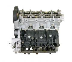 Hyundai 6GCU 02-06 Engine