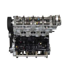 Hyundai G6EA Engine