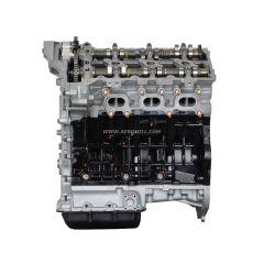 Hyundai/KIA G6DA Engine