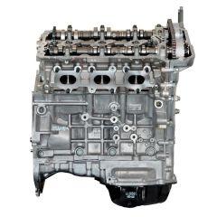 Hyundai G6DH 3.3L Engine