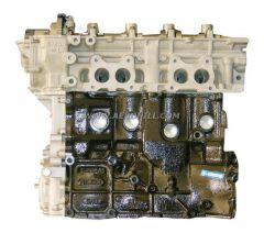 Nissan QG18DE Engine