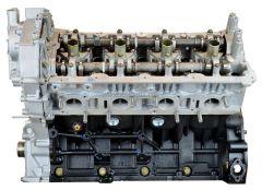 Infiniti VK45DE 03-09 Engine