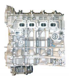 Nissan QR25DE 01-06 Engine
