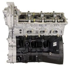 Nissan VQ40DE 04-17 Engine