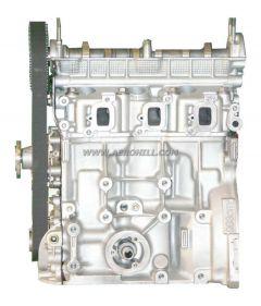 Suzuki G10 96-2000 Engine