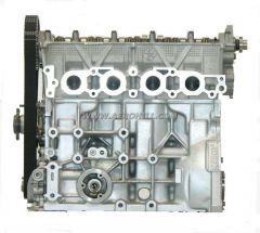 Suzuki G13 98-01 Engine