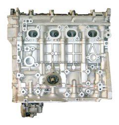 Suzuki J18 95-02 Engine