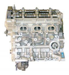 Suzuki H25 99-05 Engine