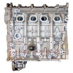 Suzuki J20 01-04 Engine