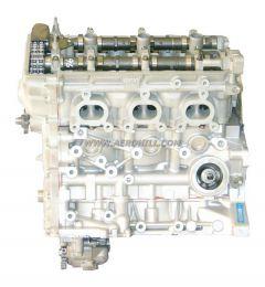 Suzuki H27A 01-06 Engine