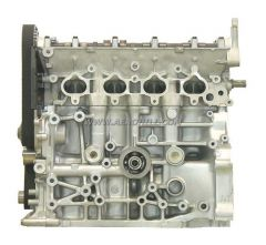 Acura B18B1 96-01 Engine