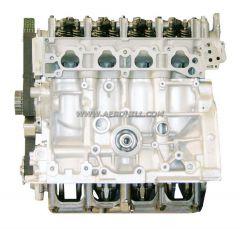 Honda D16Y5 96-00 Engine