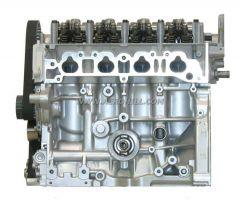 Honda D16Y7 96-00 Engine