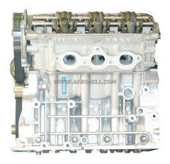 Honda J30A1 97-02 Engine