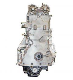 Honda F20C1 99-03 Engine