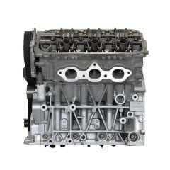 Honda J35A3 2001-02 Engine