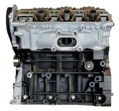 Honda J35A9 06-08 Engine
