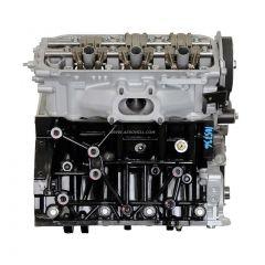 Honda J35A6 08-10 Engine