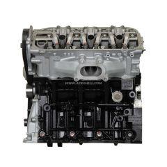 Honda J35Z1 06-08 Engine