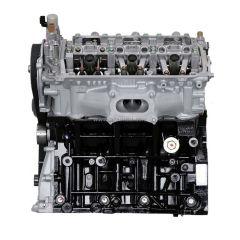 Honda J35Z2/4/8 08-17 Engine