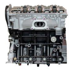 Honda J35A7 07 Engine