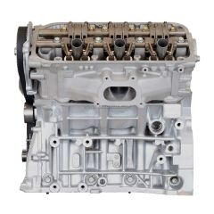 Acura J32A3 07-08 Engine