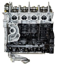 Acura K20A2 02-04 Engine