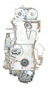 Honda K24A1 02-06 Engine