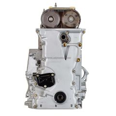 Acura K24A2 04-06 Engine