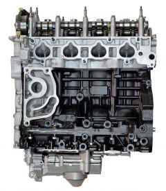 Honda K20Z3 06-11 Engine