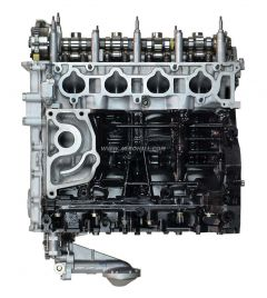 Acura K20Z1 05-06 Engine
