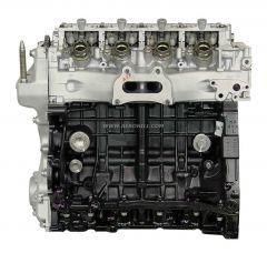 Honda R18A1 06-11 Engine