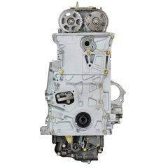 Honda K24Z1 07-09 Engine