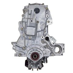 Honda L15A1 06-11 Engine