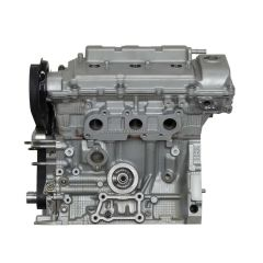 Toyota 1MZF-E Engine