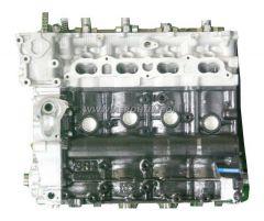 Toyota 3RZF-E Engine