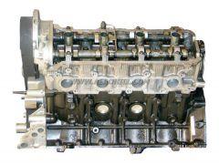 Toyota 2UZFE 1/98-05 Engine