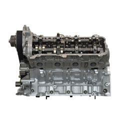 Toyota 3UZFE 7/00-10 Engine