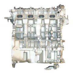 Toyota 1AZFE 00-03 Engine